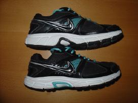 Parduodu Nike kedukus, 37 dydis - nuotraukos Nr. 2