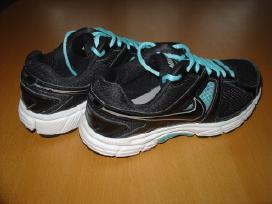 Parduodu Nike kedukus, 37 dydis - nuotraukos Nr. 3