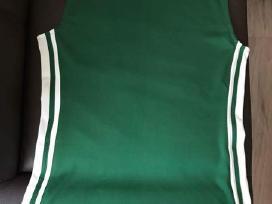 Nike žalia maikutė