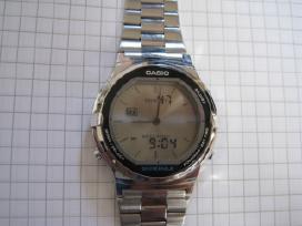 Vyriskas laikrodis Casio