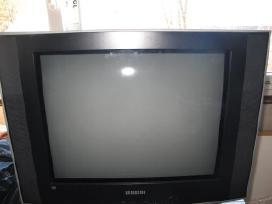 Parduodu televizorių