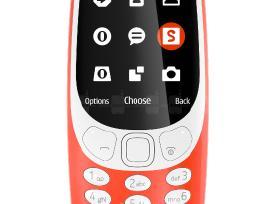Pigūs, naudoti Nokia telefonai Mobili Erdvė