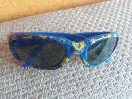 Vaikiski akiniai nuo saules