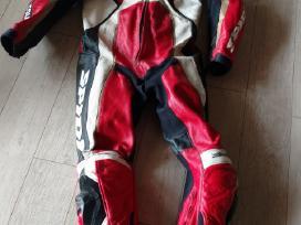 Spidi motociklisto kostiumas
