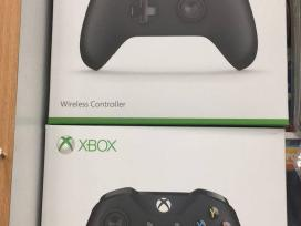 Xbox One valdymo pulteli joystick new Official