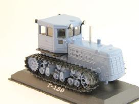 T-180
