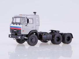 Kamaz- 54115
