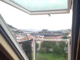 Originalūs Velux stogo langai Pigiau !