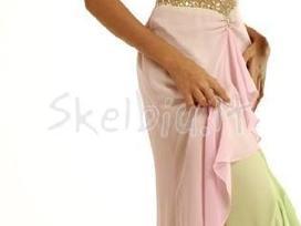 Parduodu progine suknele Jovani
