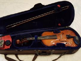 Stentor Student II smuikas