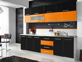 Virtuvinis Komplektas Mona N 260cm