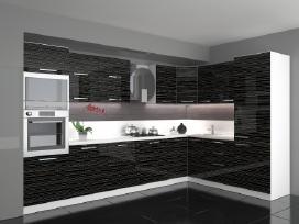 Nebrangus virtuviniai komplektai