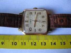 Laikrodis Zarja. su apyranke .gal kolekcijai.zr. f - nuotraukos Nr. 2