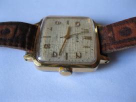 Laikrodis Zarja. su apyranke .gal kolekcijai.zr. f - nuotraukos Nr. 3