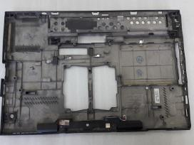 Parduodu dalimis Lenovo Thinkpad X220i - nuotraukos Nr. 2