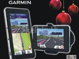 Profesionalus Atnaujinimas Specializuota GPS pard. - nuotraukos Nr. 3