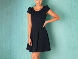 Stilinga suknelė, Clubl