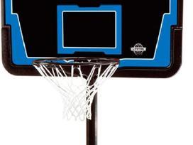Mobilus krepšinio stovas Lifetime Buzzer Beater