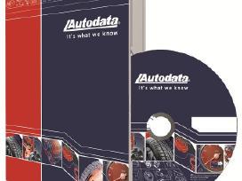 Autocom cdp pro + įdiegimas, garantija, sask. F. - nuotraukos Nr. 8