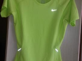 Nike neonine sm.m