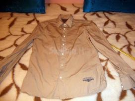 Levis marškiniai