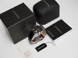 Vyriškas laikrodis Emporio Armani Classic Ar0397