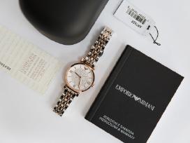 Moteriškas laikrodis Emporio Armani Ar1926 - nuotraukos Nr. 3