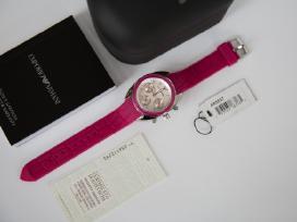 Moteriškas laikrodis Emporio Armani Ar5937 - nuotraukos Nr. 3