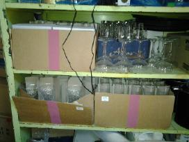 Bankrutavusios įmonės konteineris-seifas.ir kita - nuotraukos Nr. 3