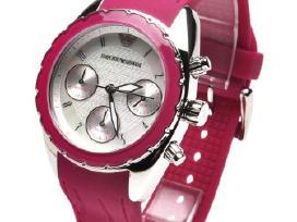 Moteriškas laikrodis Emporio Armani Ar5937