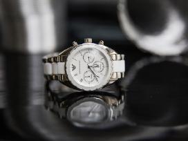 Moteriškas laikrodis Emporio Armani Ar5940