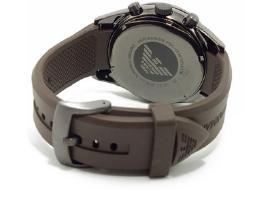 Vyriškas laikrodis Emporio Armani Ar5986 - nuotraukos Nr. 2