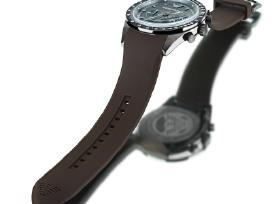 Vyriškas laikrodis Emporio Armani Ar5986 - nuotraukos Nr. 3