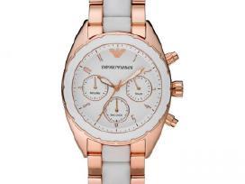 Moteriškas laikrodis Emporio Armani Ar5942