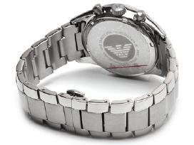 Vyriškas laikrodis Emporio Armani Classic Ar5860