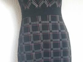 Suknelė Pakaita