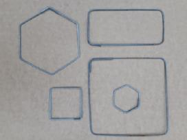 Armaturos lankstiniai,karkasai pamatams,ploksteles