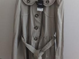 Next naujas paltukas - nuotraukos Nr. 2