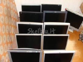 LCD ir crt monitorius, upsus - nuotraukos Nr. 2