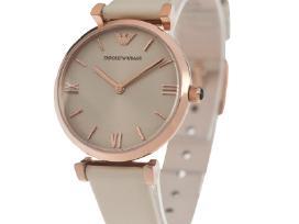 Moteriškas laikrodis Emporio Armani Ar1769