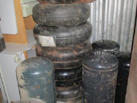 Baliona, cisterna, talpa, bačka, pašaru dalintuva