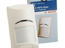 Judesio jutiklis Bosch Isc-bpr2-w12 rebus