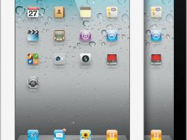iPad 2, iPad 4 dalimis