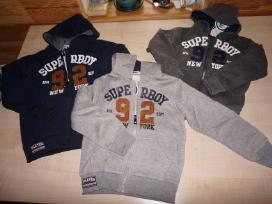 Šilti,nauji džemperiai