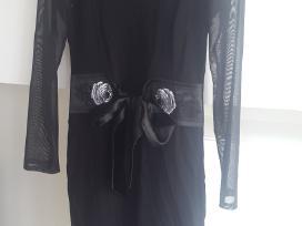 Proginė klasikinė suknelė Xl-xxl