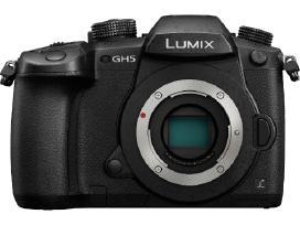Panasonic Dc-gh5, Dc-gh4, Fuji X-e2s fotoaparatas - nuotraukos Nr. 5
