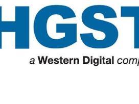 Nauji ir naudoti SSD 120-250gb ir HDD 80gb - 1tb
