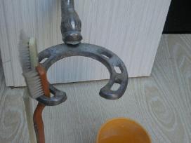 Rinkinys voniai -delfinai - nuotraukos Nr. 6