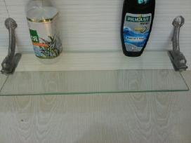 Rinkinys voniai -delfinai - nuotraukos Nr. 8