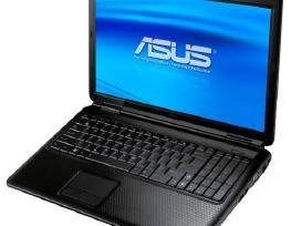Asus k50c 4gb/320gb